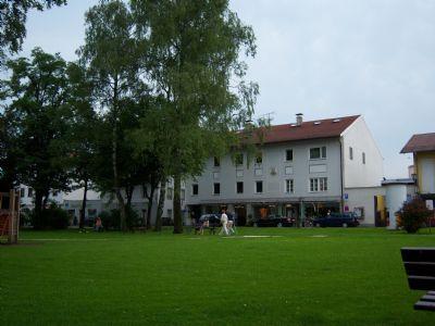 Ferienappartement am Chiemsee