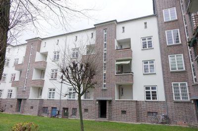 Hannover (List) Wohnungen, Hannover (List) Wohnung kaufen