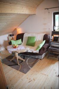 Ferienhof zur Linde - Wohnung 2