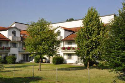Ferienwohnanlage Brünnstein in Oberaudorf mit Hallenbad,Sauna,Tiefgarage,