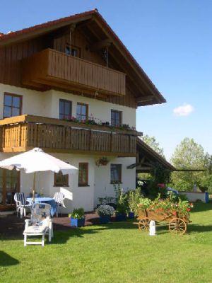 Gemütliche Ferienwohnungen am Starnberger See