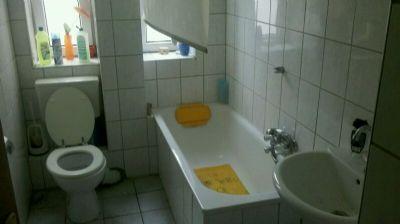 Dortmund-Oestrich Wohnungen, Dortmund-Oestrich Wohnung kaufen