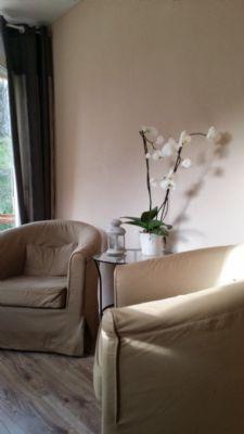 Gemütliche, helle 2 Zimmer Wohnung im traumhaft schönen Appenzellerland