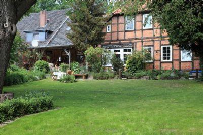 Ferienhof Knoop