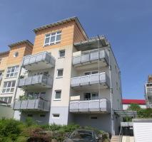 Penthouse mit Traumblick inkl. hochwertiger EBK