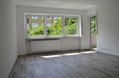 Traunstein, Oberbay Wohnungen, Traunstein, Oberbay Wohnung mieten