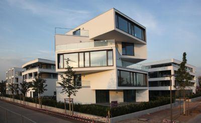 penthouse wernersberg penthouse wohnungen mieten kaufen. Black Bedroom Furniture Sets. Home Design Ideas