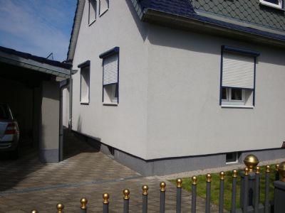 Eigenheim mit Sonnenlage in Ettlingen West***RPB Immobilien – Angebot***