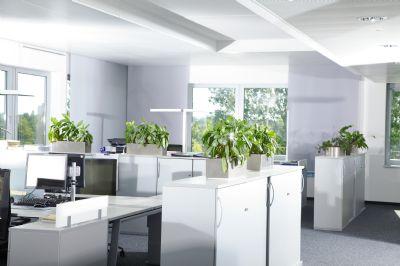 neubau von b ro praxisfl chen in der metropolregion n rnberg modern zielgruppenstark und. Black Bedroom Furniture Sets. Home Design Ideas
