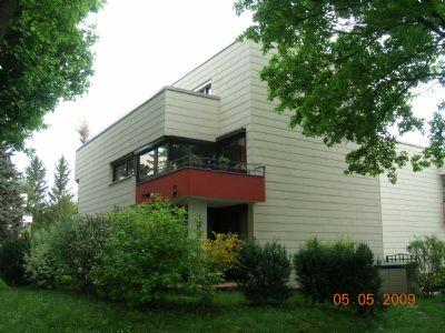 Großzügige 3-Zimmer-Erdgeschosswohnung Puchheim in kleiner Wohnanlage