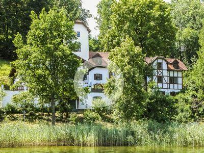 Murnau a. Staffelsee Wohnungen, Murnau a. Staffelsee Wohnung kaufen