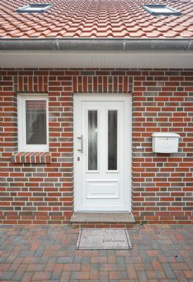 Norden, Ostfriesl Häuser, Norden, Ostfriesl Haus kaufen