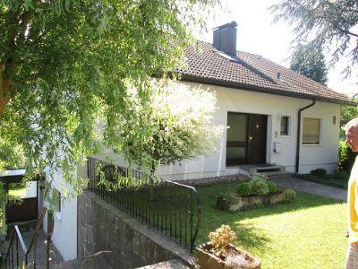 Haßmersheim Häuser, Haßmersheim Haus kaufen