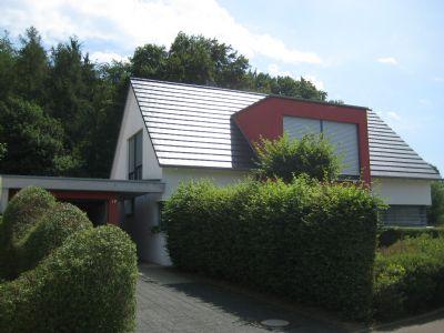 schönes modernes Einfamilienhaus in Singen- Friedingen