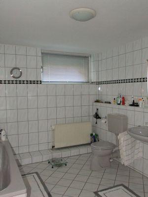 2 zimmer wohnung mieten dortmund marten 2 zimmer wohnungen mieten. Black Bedroom Furniture Sets. Home Design Ideas