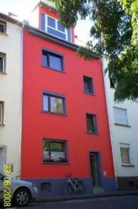 Ferienhaus Henn / Fewo L1, L2 und L3