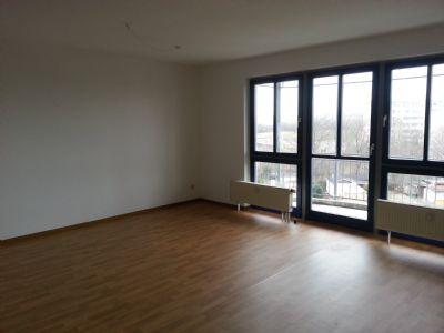 Raum Wohnung Wei Ef Bf Bdenfels