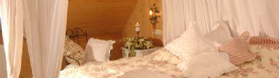 Gutshof Badhütten - Suite 41*****