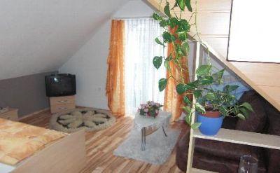 Haus Eva - Wohnung 2